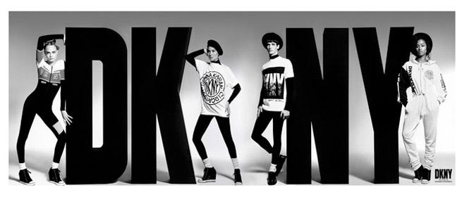 DKNY-Cara-Delevingne