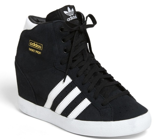 adidas-black-white-basket-profi-hidden-wedge-sneaker-product-1-12876922-863277834