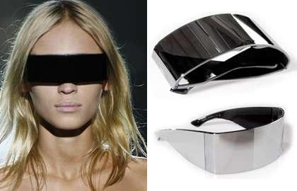 futuristic-incognito-sunglasses-by-maison-martin-margiela