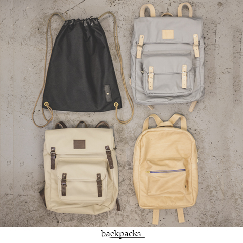home-page-backpacks-01-1