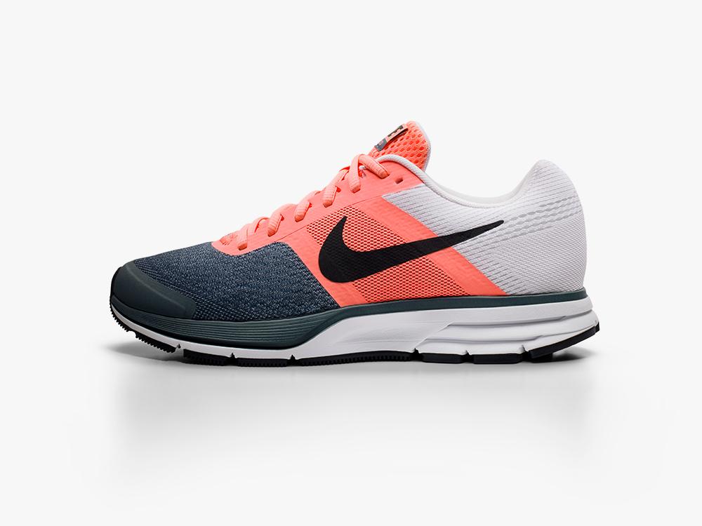 Nike Shoes In Bangkok