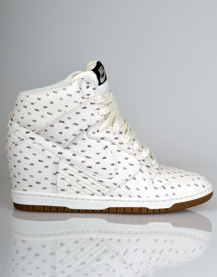 nike-dunk-wedge-heel-trainer-white-060671