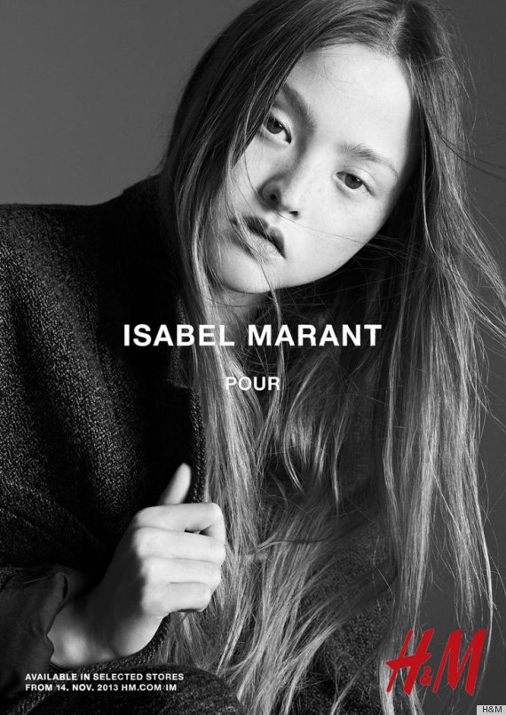 o-MODEL-ADS-ISABEL-MARANT-570 (1)
