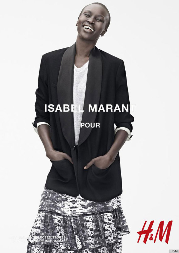 o-MODEL-ADS-ISABEL-MARANT-570