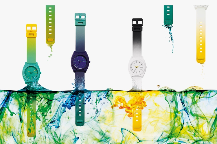 nixon-the-time-teller-p-dip-dye-collection-1