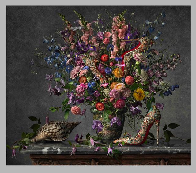 peter-lipmann-christian-louboutin-spring-summer-2014-campaign-1
