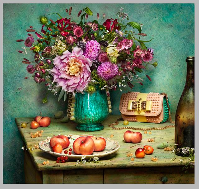 peter-lipmann-christian-louboutin-spring-summer-2014-campaign-3