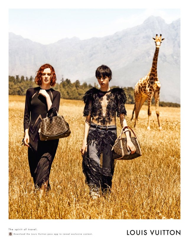 800x1036xlouis-vuitton-peter-lindbergh3.jpg.pagespeed.ic.Oqi_VPotw8