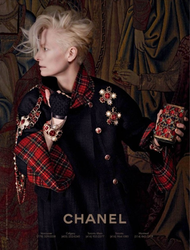 chanel-tilda-swinton3-776x1024
