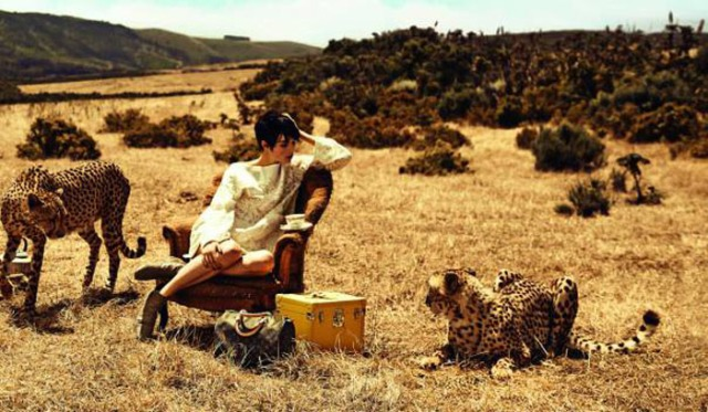 louis-vuitton-spirit-of-travel-campaign-001