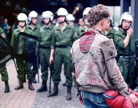 Punkertreffen_1984_-_Ausschnitt