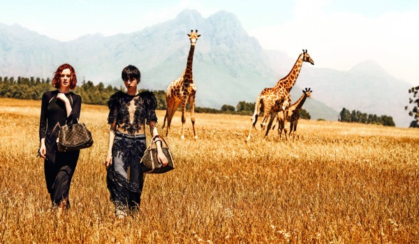 The-Spirit-of-Travel-campaign-Louis-Vuitton-3-600x350