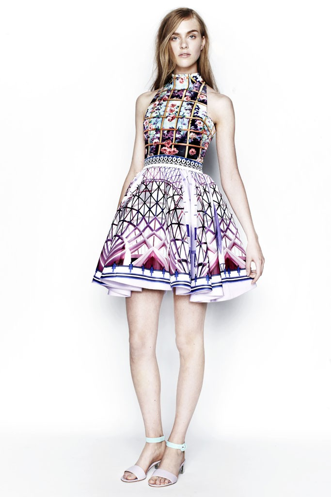 mary-katrantzou-resort-2014-17