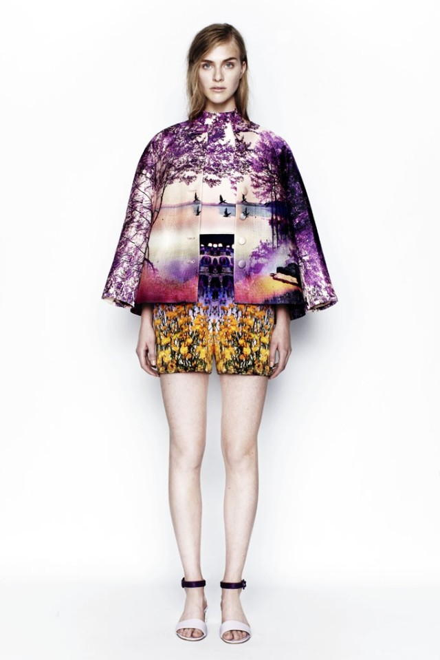 mary-katrantzou-resort-2014-5 (1)