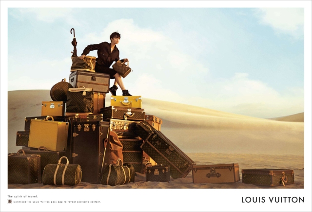 Louis-Vuitton-ad-advertisement-campaign-edie-campbell-and-karen-elson-the-impression-spring-2014-13