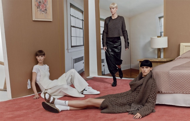 Normcore-W-Magazine-Editorial-Photography-by-Craig-McDean-Styled-by-Edward-Enninful