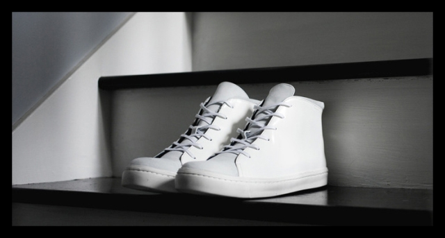 opening-ceremony-2014-fall-winter-classic-high-top-sneakers-1
