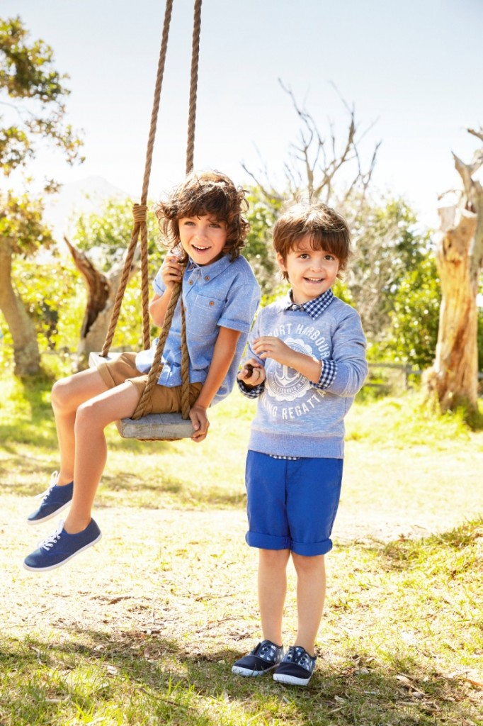Kids-Campaign-4-682x1024